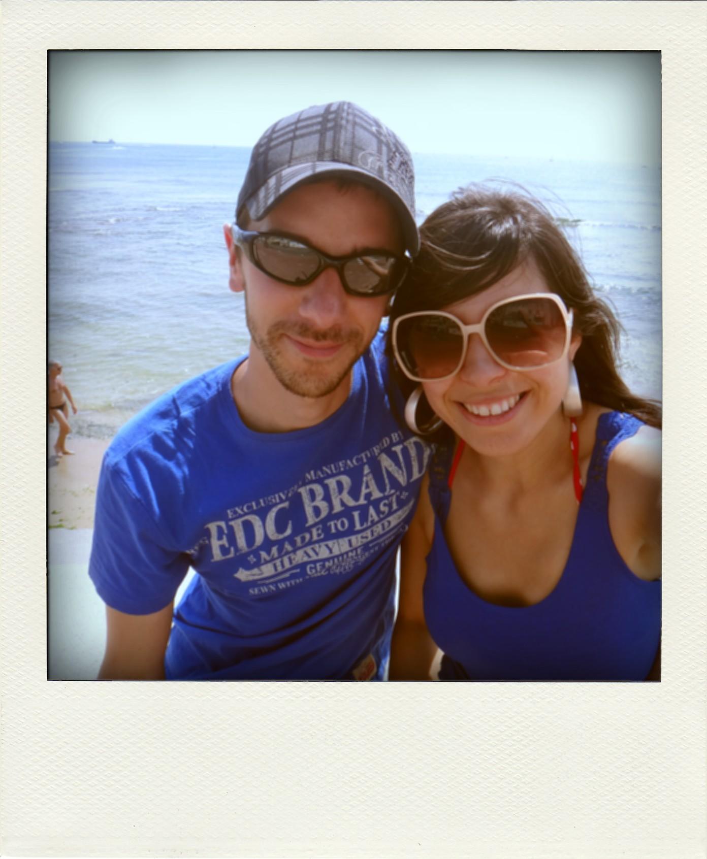 Partons en Voyage Blog Voyage