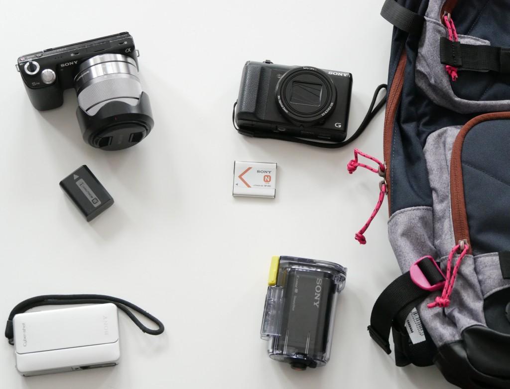 quel appareil photo choisir guide d 39 achat partons en voyage. Black Bedroom Furniture Sets. Home Design Ideas