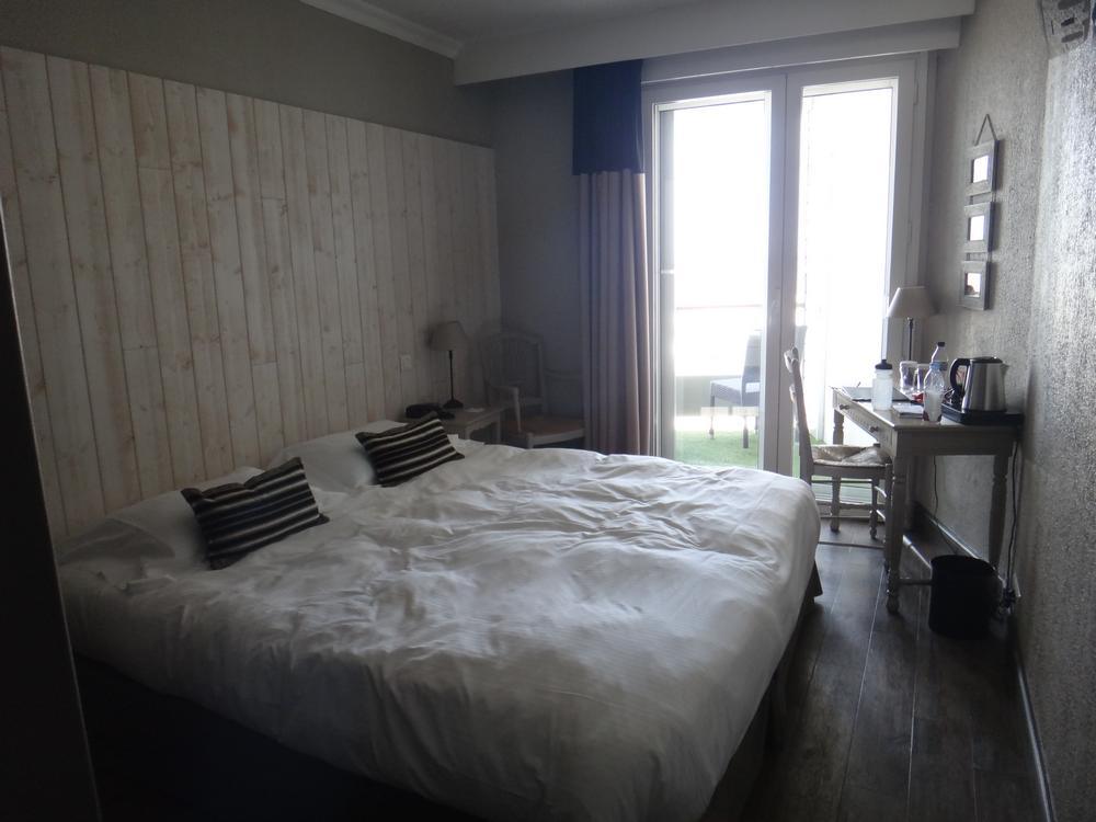 Hotel La Marée Ile de Ré