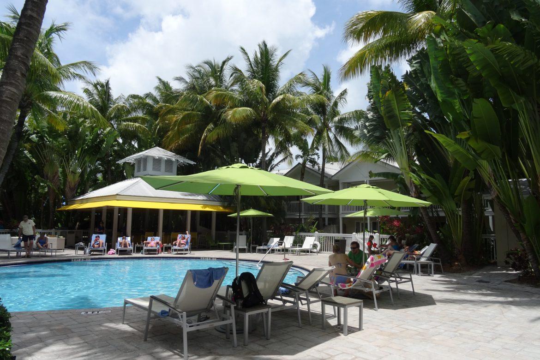 The Inn Key West