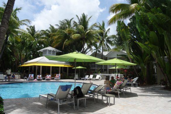blog vacances