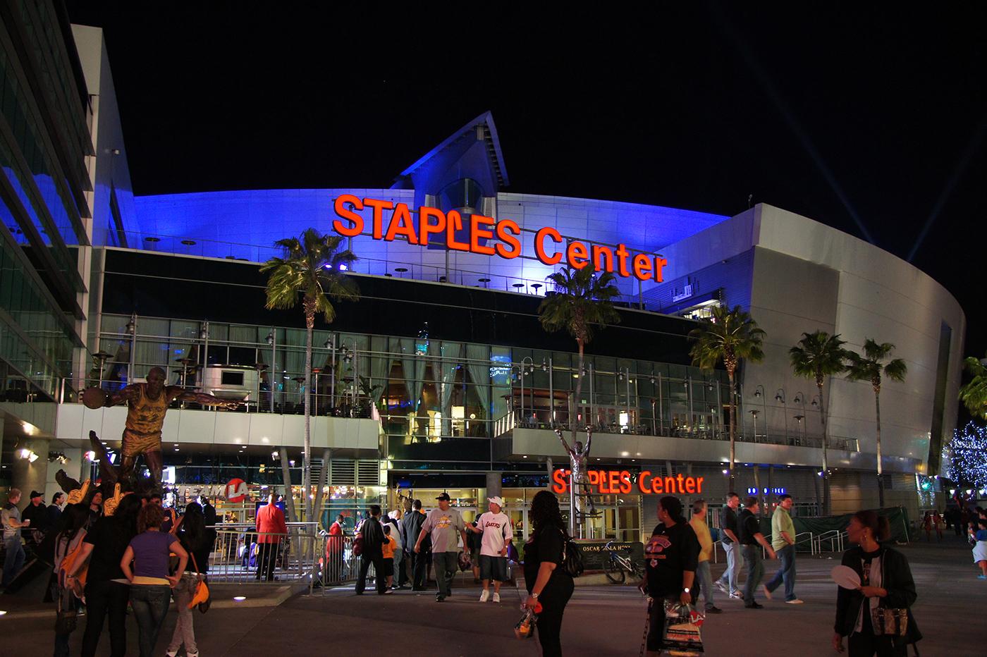 Billets nba Los Angeles LEBRON James