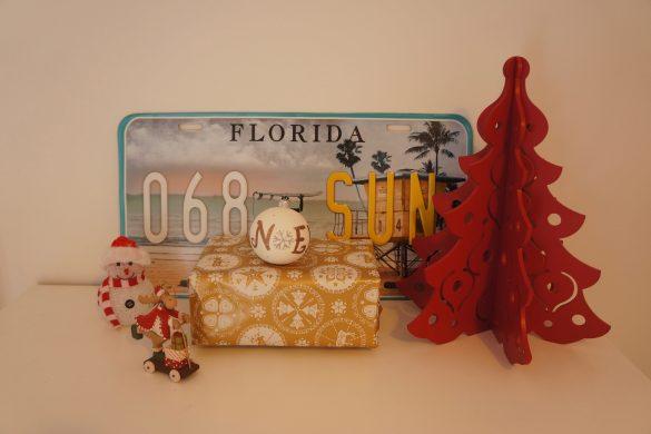 idées de cadeaux à offrir à un voyageur pour Noël