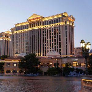 BLOG  Las Vegas ! O dormir et pour quelhellip