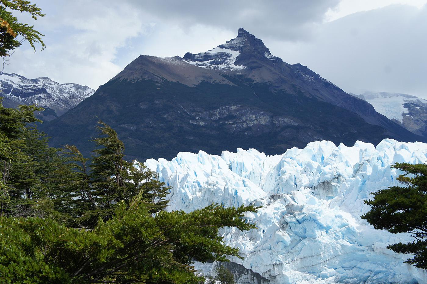 Visiter la Patagonie Argentine