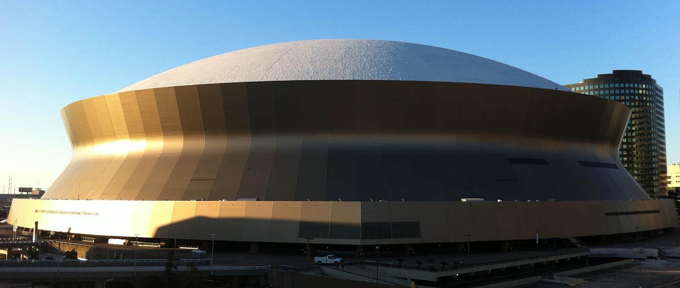 voir match NFL Nouvelle Orleans
