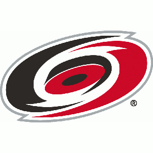 Acheter billets hockey sur glace Carolina Hurricanes