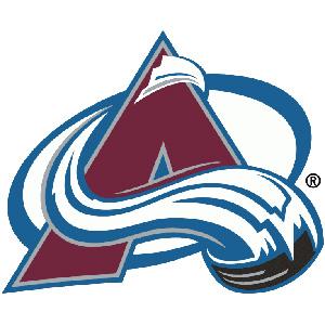 Acheter billets NHL Denver Colorado Avalanche