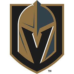 Acheter billets hockey sur glace Las Vegas Golden Knights