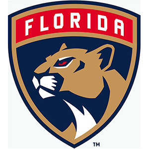 Acheter billets hockey sur glace Miami Florida Panthers