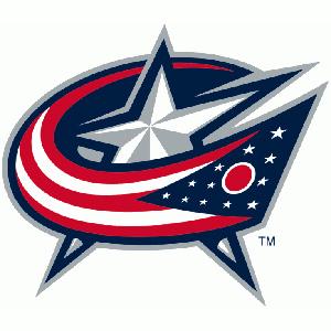 Acheter billets NHL Columbus Blue Jackets