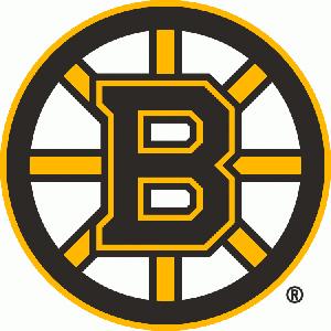 Acheter billets NHL Boston Bruins