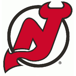 Acheter billets NHL New Jersey Devils