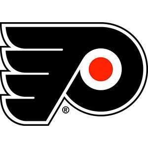 Acheter billets NHL Philadelphia Flyers