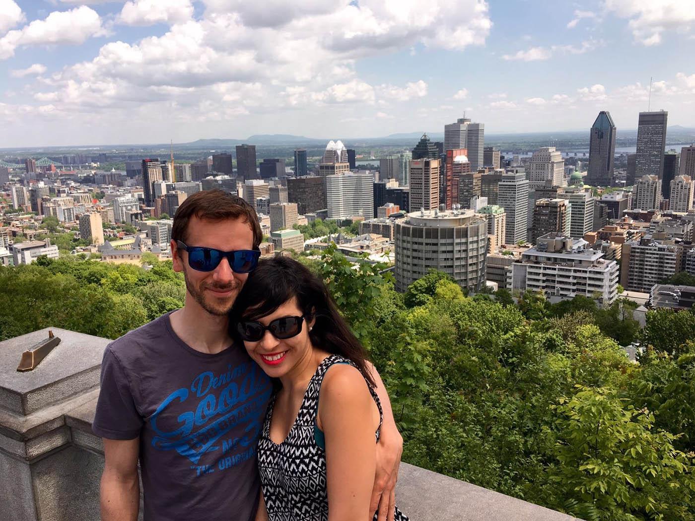 blog voyage couple