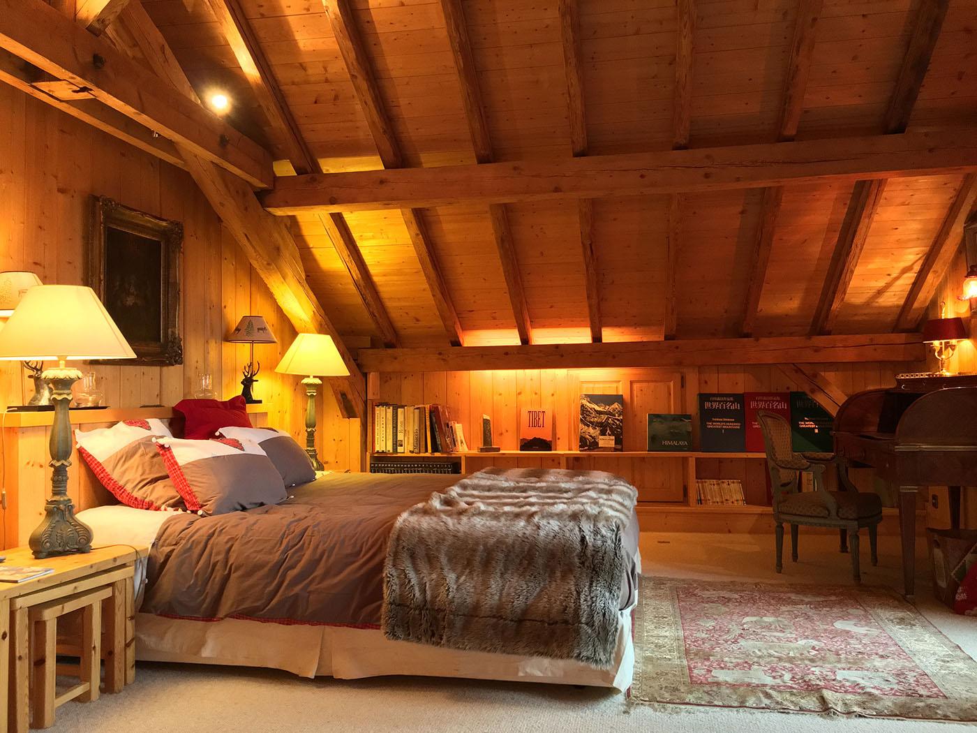 7 astuces pour r server un s jour au ski partons en voyage. Black Bedroom Furniture Sets. Home Design Ideas