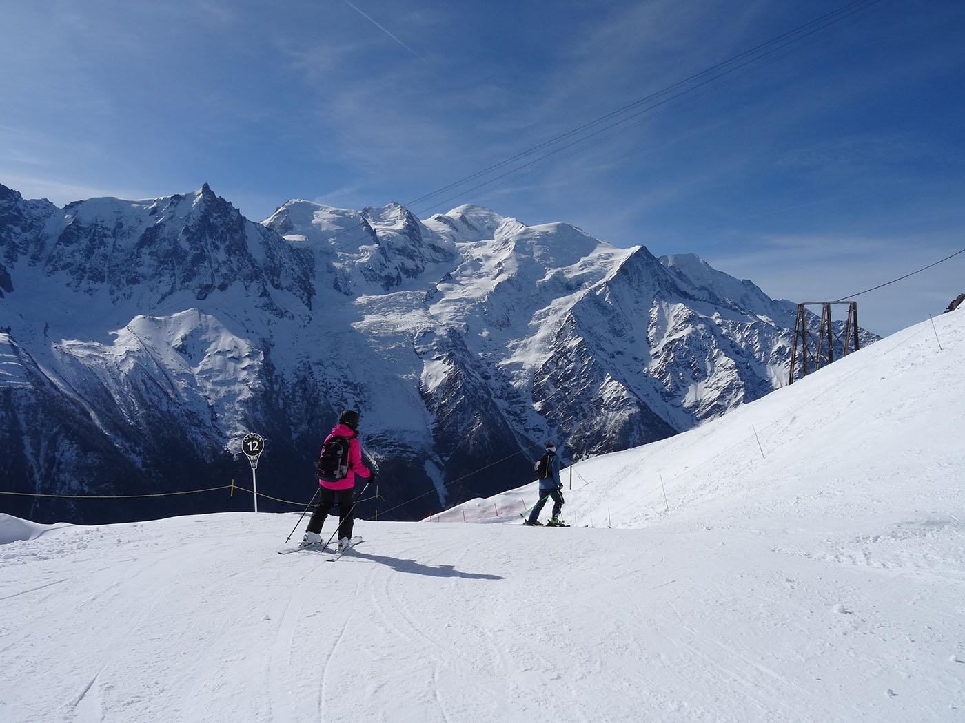 vacances au ski pas cher Aussi, qui dit séjour au ski, dit vacances en hiver ! Si vous nu0027aimez pas  le froid, les vacances à la neige, ce nu0027est pas pour vous !