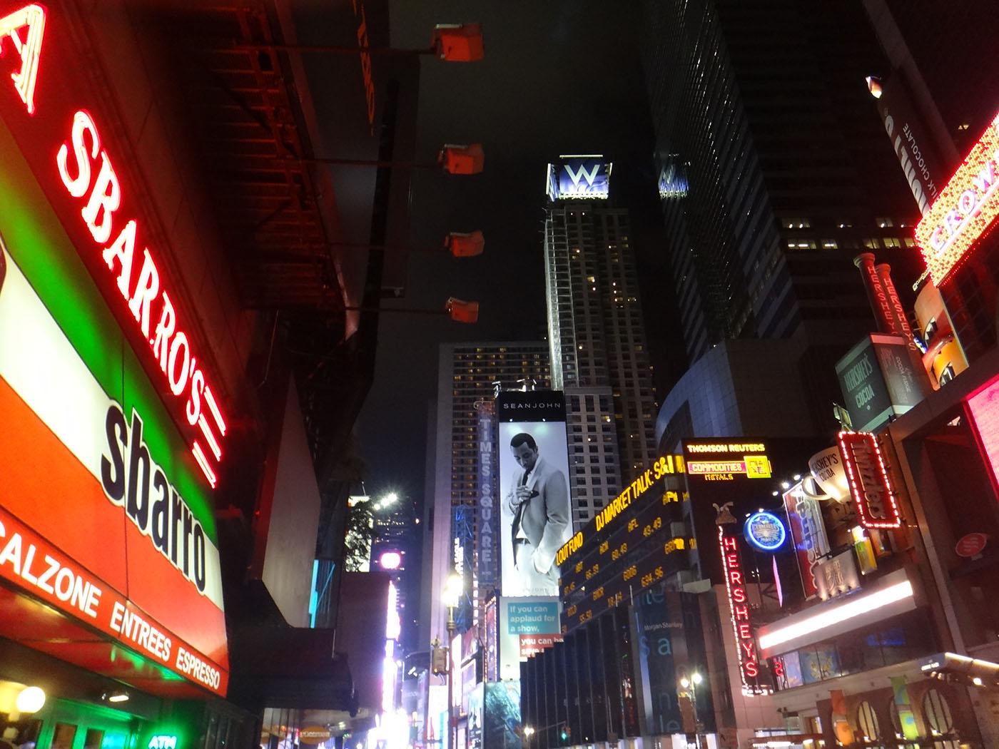 comment préparer son voyage à New York ! Toutes les étapes pour réserver ses vacances à New York !