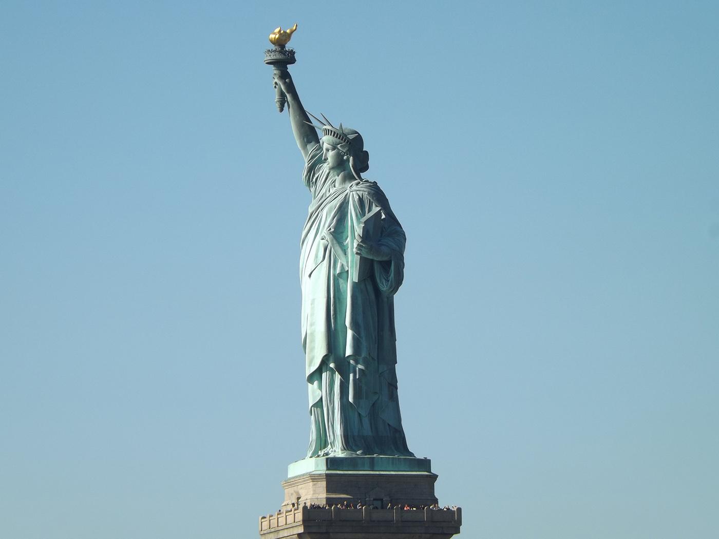 réserver les activités incontournables de New York