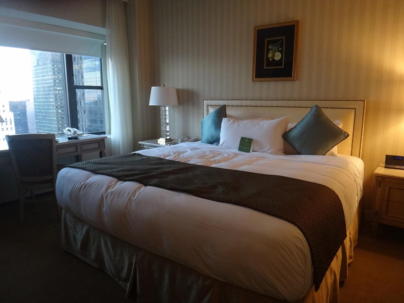 voyage new york pr parez votre s jour en 8 tapes partons en voyage. Black Bedroom Furniture Sets. Home Design Ideas