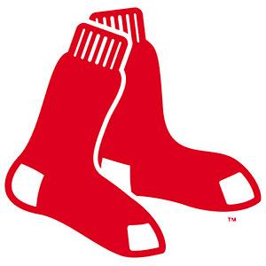 billets baseball Boston Red Sox