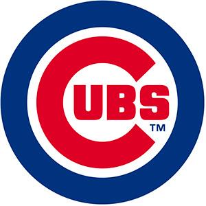 billets baseball Chicago Cubs