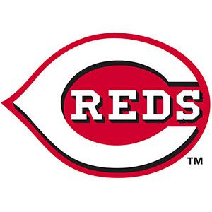 billets baseball Cincinnati Reds
