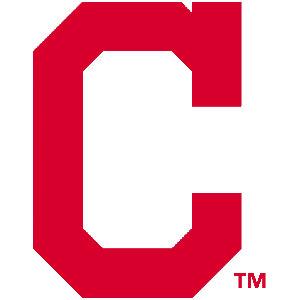 billets baseball Cleveland Indians