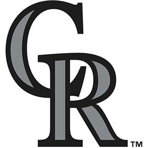billets baseball Colorado Rockies