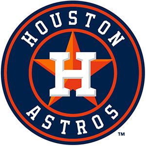 billets baseball Houston Astros