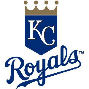 billets baseball Kansas City Royals