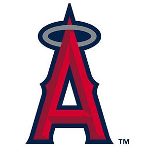 billets baseball Los Angeles Angels