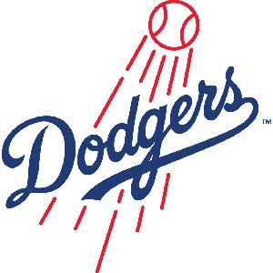 billets baseball Los Angeles Dodgers