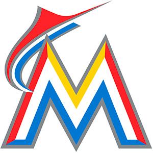 billets baseball Miami Marlins
