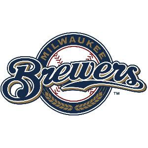 billets baseball Milwaukee Brewers