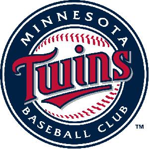 billets baseball Minnesota Twins