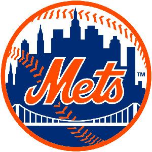 billets baseball New York Mets