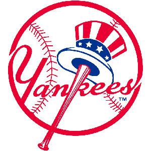 billets baseball New York Yankees