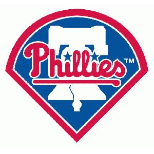 billets baseball Philadelphia Phillies