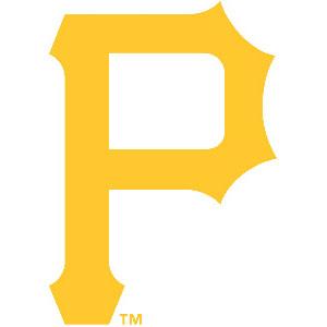 billets baseball Pittsburgh Pirates