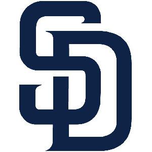 billets baseball San Diego Padres