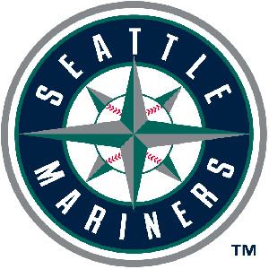 billets baseball Seattle Mariners