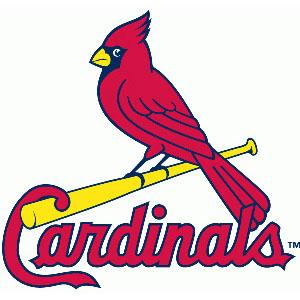 billets baseball St Louis Cardinals