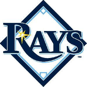 billets baseball Tampa Bay Rays