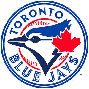 billets baseball Toronto Blue Jays