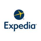 Century Plaza Expedia