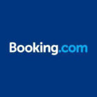 Hotel Vancouver Booking