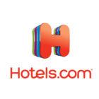 Hotels Vancouver Hotels.com