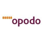 Opodo_Vol_Montreal