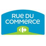 rue du commerce_puericulture